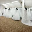 Svatebni Saty Saty Na Venecek Svatebni Salon Jicineves Pujcovna